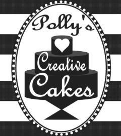 Polly's Creative Cakes